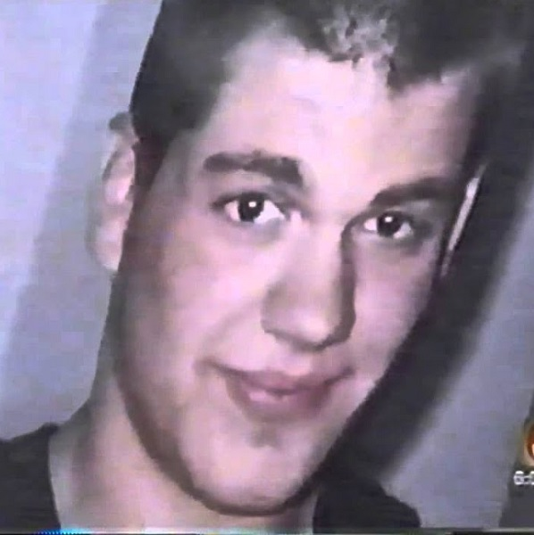 Ryan Waller Arizona Case Story And Death – Everything You Need To Know