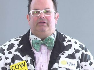 Who Is Scott Shellady? The Cow Boy Net Worth And Earning Details