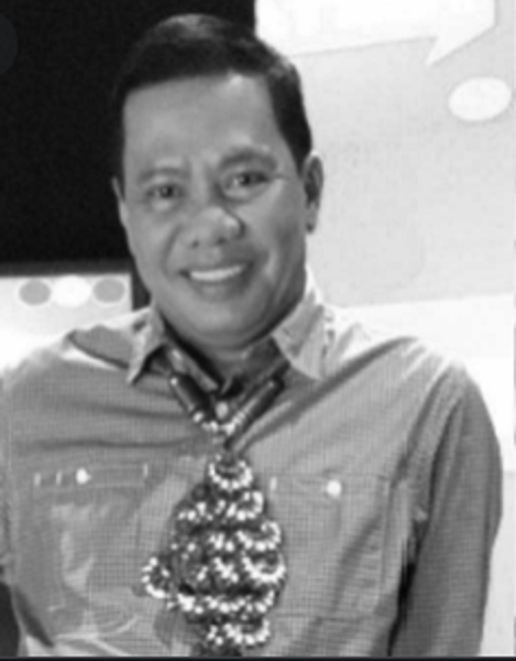 Shalala Comedian Cause Of Death – Carmelito Reyes  Passed Away