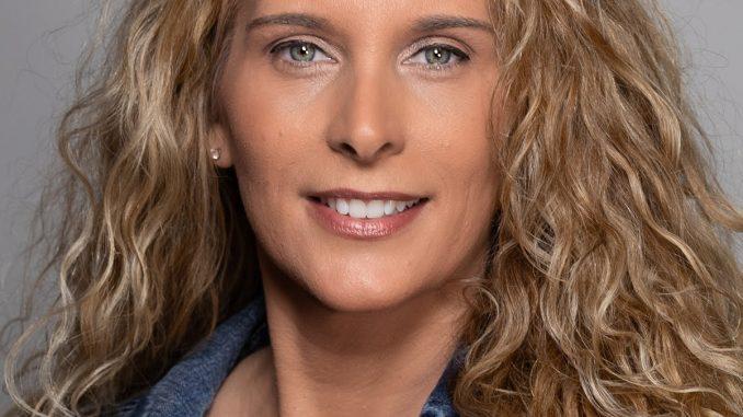 Shana-Anne Larson