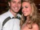 Skye Everly – Meet Mark Hoppus Wife And Family