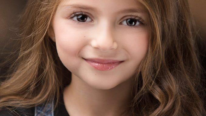 Sofia Galasso