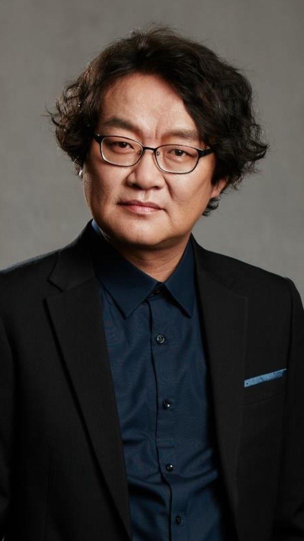 Soon-bae Cha South Korean Actor