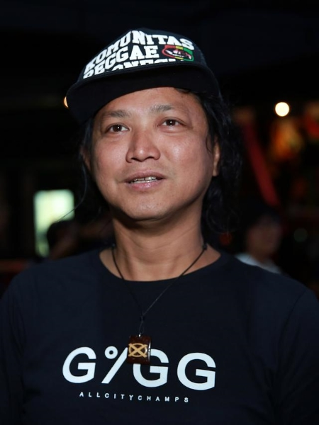 Singer Steven N Kaligis Wikipedia And Death Cause – Everything To Know