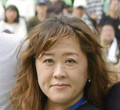 Tamaki Osaka Age And Family: How Old Is Naomi Osaka Mother?