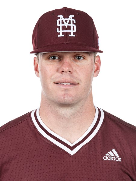 How Tall Is Tanner Allen? Baseball Player Height Age & Wikipedia
