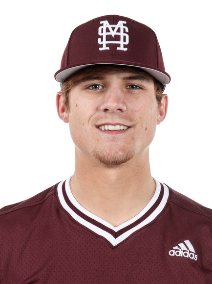 Who Is Tanner Leggett? Everything To Know About Baseball Player