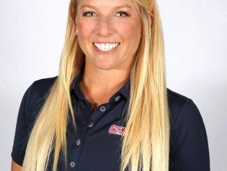 Taryne Mowatt Wife & Net Worth: Meet Arizona Softball Coach On Instagram