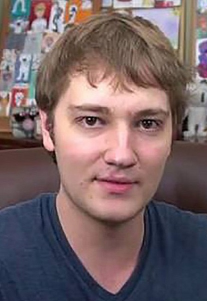 Theodd1sout Girlfriend Face Revealed – Who Is Theodd1sout Dating?