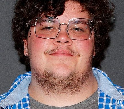 Who Is Gavin Grimm? Transgender Student Who Sued To Use Bathroom