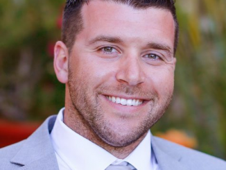 Is Tyler Palko Arrested? Know His Wife Wiki And Net Worth