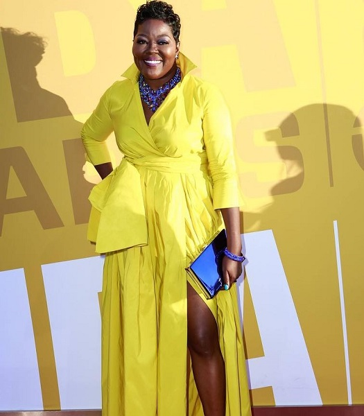 Wanda Durant Age Height – How Old Tall Is Mama Durant?