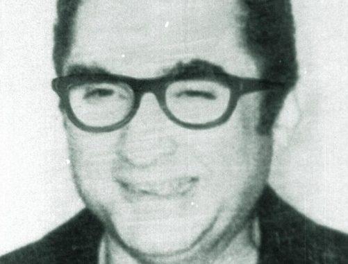 Lawrence Kane Wikipedia Age: Was He Really The Zodiac Killer?