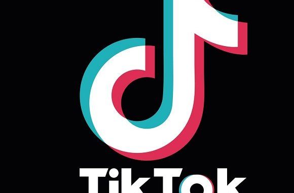 What Is Beer Poster TikTok Trend? Beer Poster Girl Explained