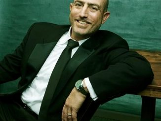 Who Is Jeff Bezos Brother Mark Bezos? His Wikipedia Net Worth And Wife