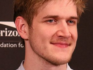 Where Is Bo Burnham From? A Look Into His Lifestyle And Family