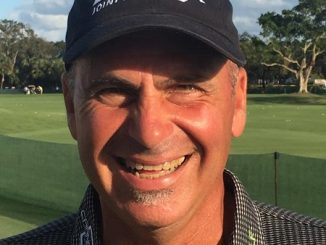 Golfer  Rocco Mediate Wife And Family – Where Is He From?