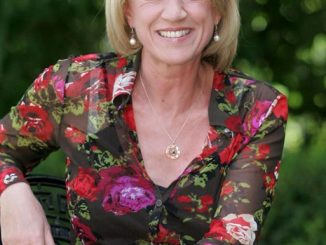 South Today Sally Taylor Where Is She? Is She Unwell?