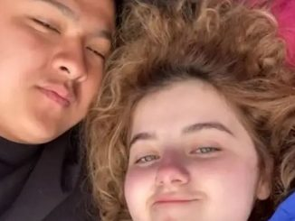 Who Are Sierra Halseth and Aaron Guerrero? Meet Daniel Halseth Murderer On Instagram and Facebook