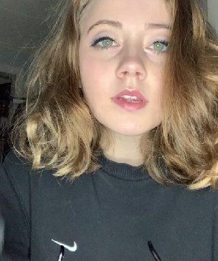 Who Is Ashley Grace On Tiktok? Meet Her On Instagram