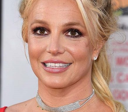 Who Is Brenda Penny? Meet Britney Spears Conservatorship Judge