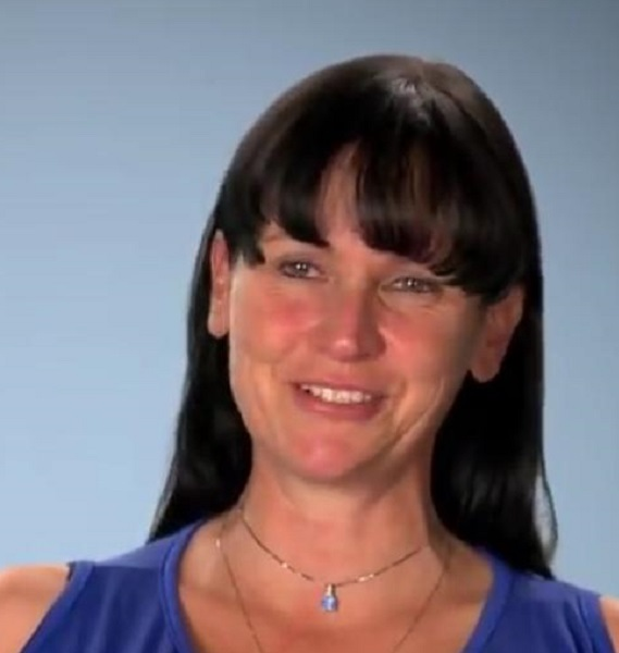 Botched: Who Is Deanna? Post Surgery And Update