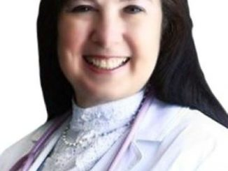 Who Is Dr Rima Laibow? Everything You Need To Know