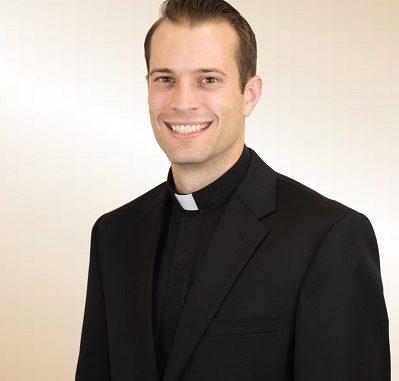 Who Is Fr Ryan Stawaisz? Death Cause & Obituary
