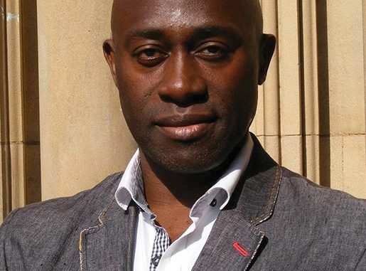 Who Is Henry Bonsu? Everything On The Journalist
