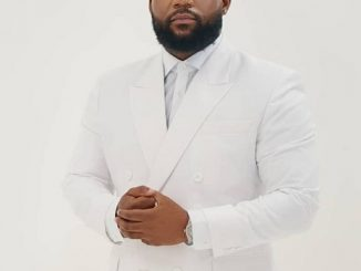 Cassper Nyovest Net Worth: How Much Does The Rapper Make?