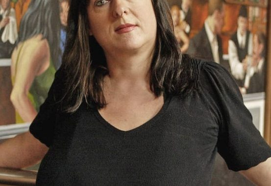 What Did Journalist Julie Burchill Say? Controversial Tweet Explained