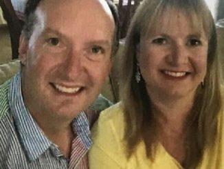 Matthew Dunbar Murder And Case update – Natasha Darcy Found Guilty