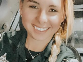 Orange County Deputy Shelby Abramson Suspended: Here's The TikTok Video Behind It