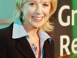 Why Is Lucy Meacock Not On Granada Reports? Her Illness and Health Now 2021