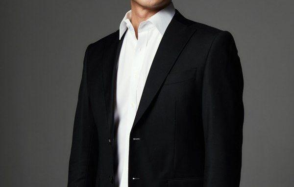 Yoo Tae-woong German Actor