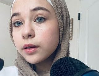 Young and Lovely ASMR