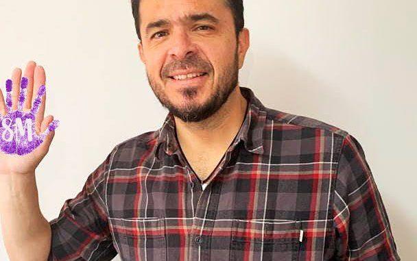 Diego Camargo 2