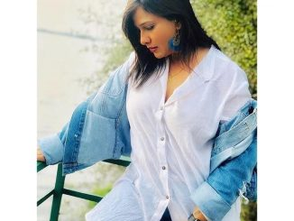 Shilpa Joshi 3