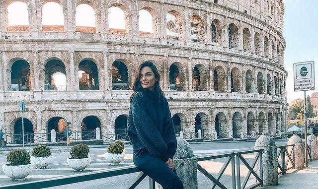 Christina Carmela 2