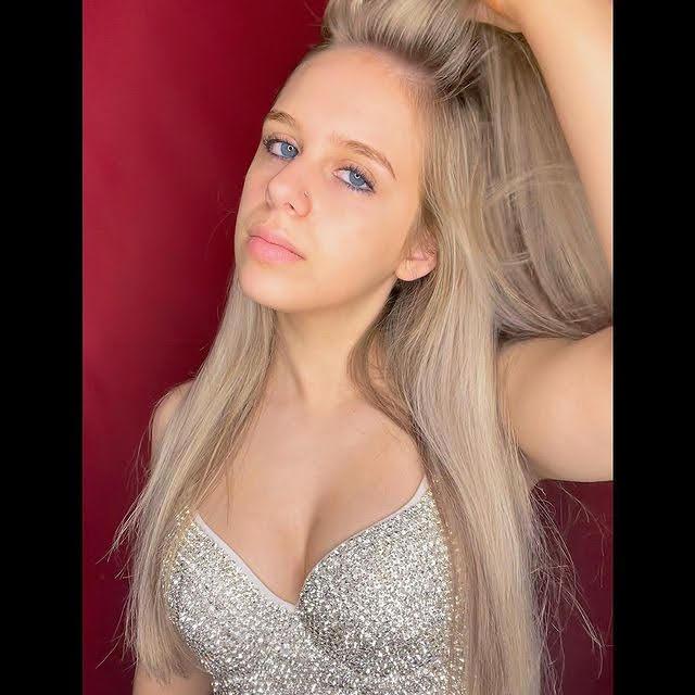 Jessica Palmadessa 6