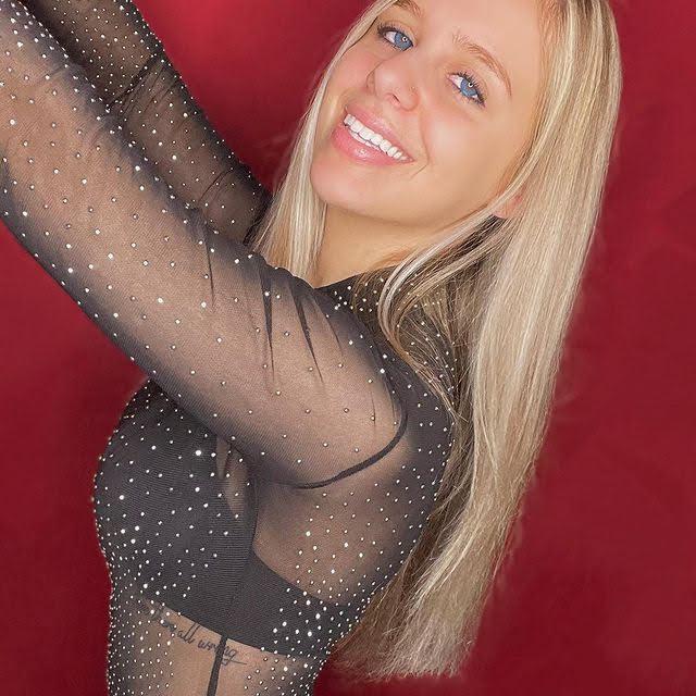Jessica Palmadessa 5