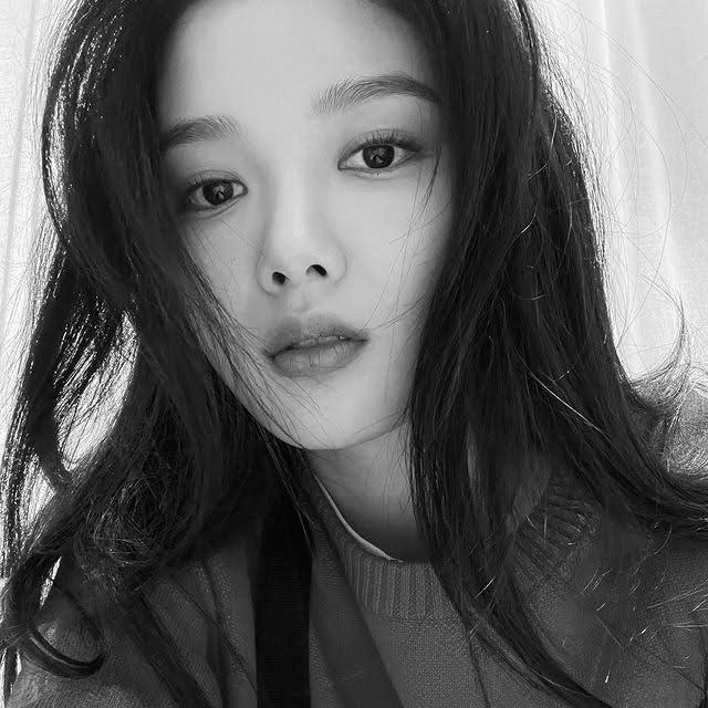 Kim Yoo-Jeong 3