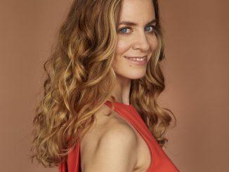 Claudia Lenzi 2
