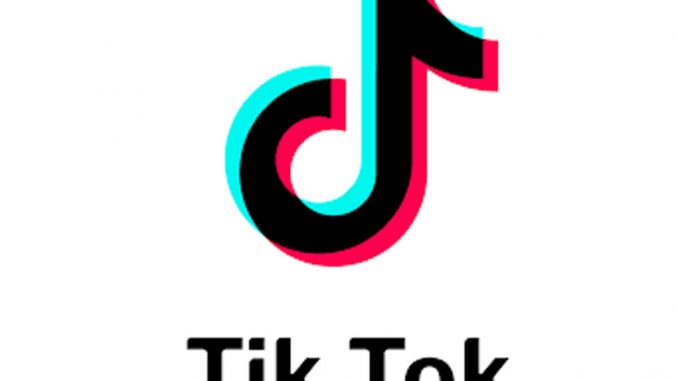 What Is Dad Similarity Test On TikTok? Daddy Similarity Test Explained