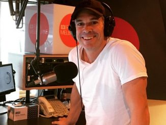 ABC Paul Kennedy Wife Kim, Aboriginal – What's His New Job?