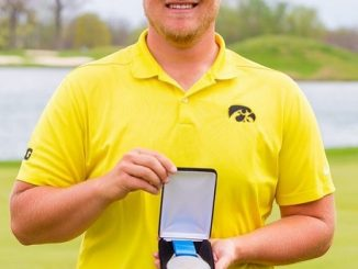 Alex Schaake Golf Age Wikipedia High School – His Parents & Family