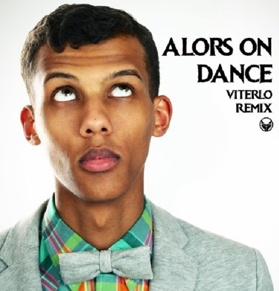 Stromae' s Alors On Danse Takes Over TikTok – What Does Alors On Danse Mean?