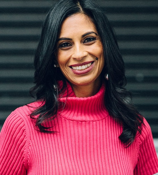 Who Is Anu Duggal From Female Founders? Explore Her Net Worth And Background
