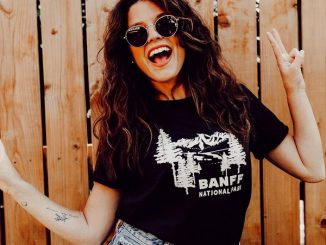 Who Is Brittany Kennell? Meet The Musical Artist On Instagram