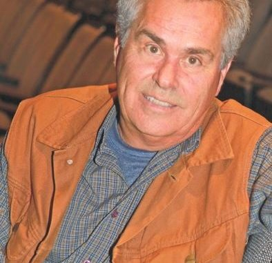 Who Is Bruce Huard? Everything To Know About Canadian Singer